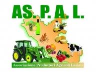 logo-aspal