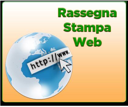 rassegna-web