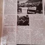 30 marzo - L'Assemblea dell'Aspal Lazio ha approvato il Documento Nazionale Associazioni Agricoltura