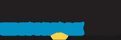 latina-oggi-logo