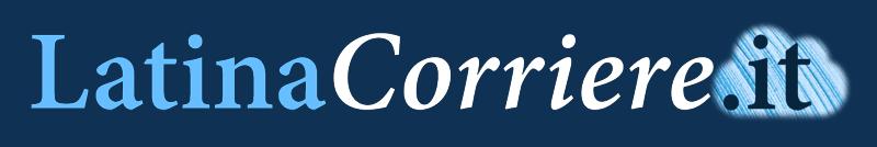 corriere-latina-logo-testata