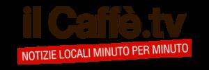il-caffe-logo