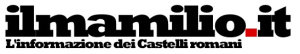 il-mamlio-logo