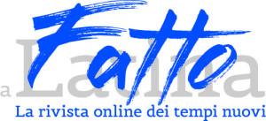 logo-fatto_a_latina