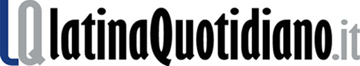logo-latina-quotidiano