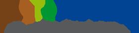 logo_agro-notizie
